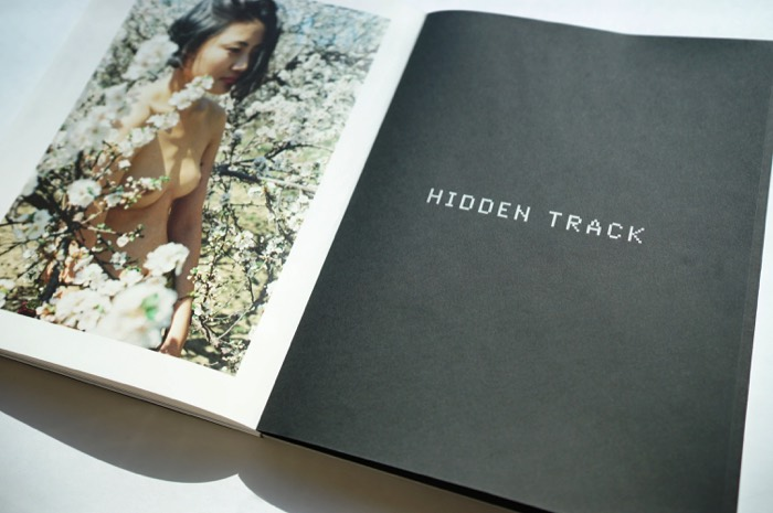 http://www.linzhipeng223.com/files/gimgs/25_hiddentrack08.jpg