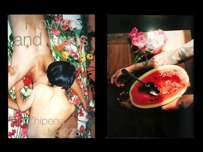 http://www.linzhipeng223.com/files/gimgs/28_flowersandfruits01.jpg